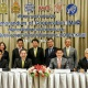 Memorandum of Cooperation (MoC) of Thai - KOSEN Project, 14  ...